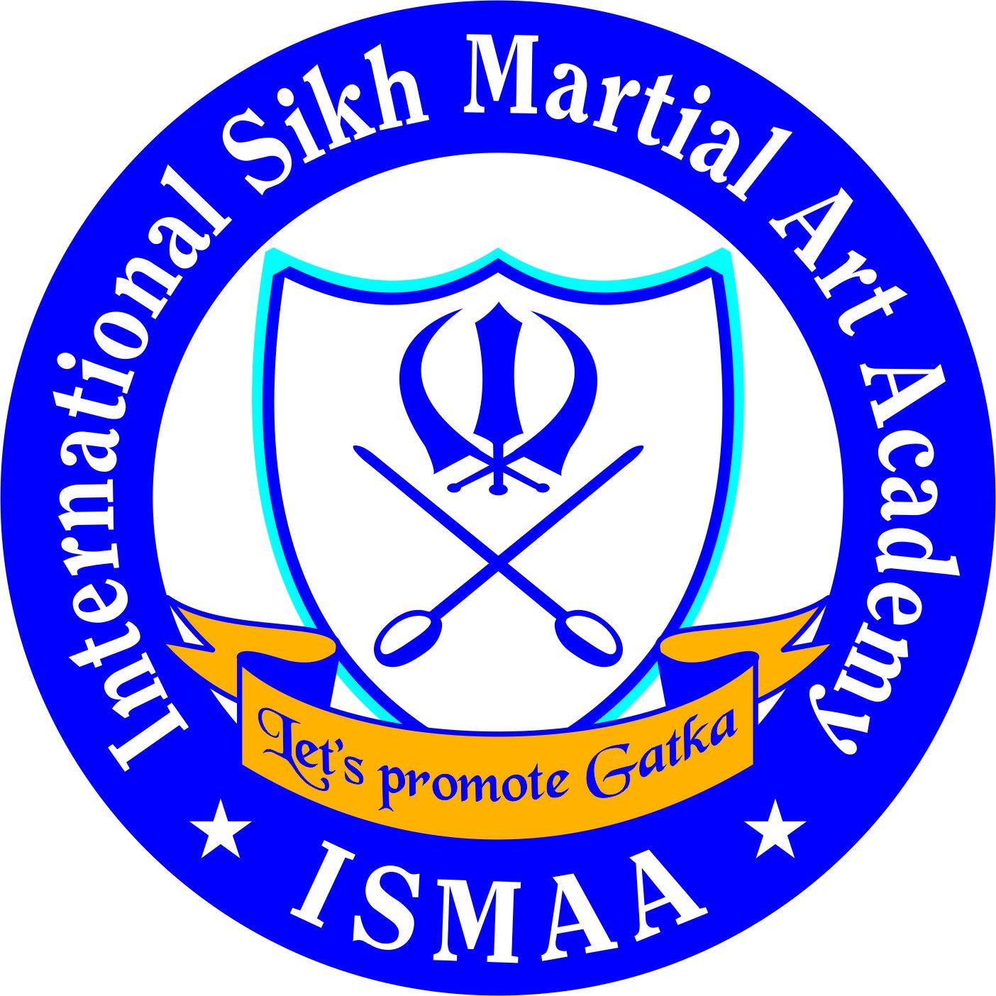 International Sikh Martial Art Academy®